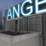 Angel City Tower_Rendering_Background-2