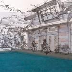 Char_sPool-3D-rendering2