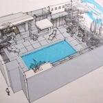 Char_sPool-3D-rendering5
