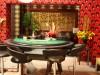 casino-lying-game