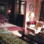 cozy_livingroom