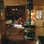 foyer_livingroom