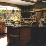 kitchen_hers