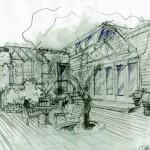 outside_rendering
