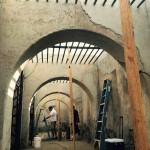 prison set ww