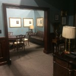 senators office 3