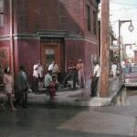 street_corner